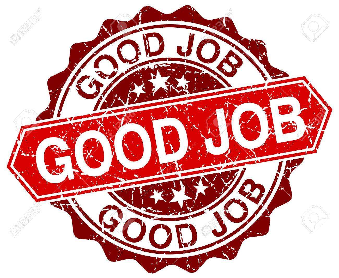Free Good Job, Download Free Clip Art, Free Clip Art on Clipart Library