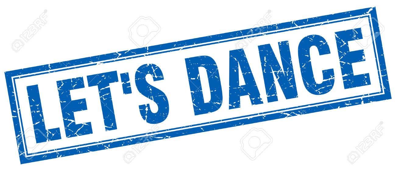 Image result for Let's dance clipart