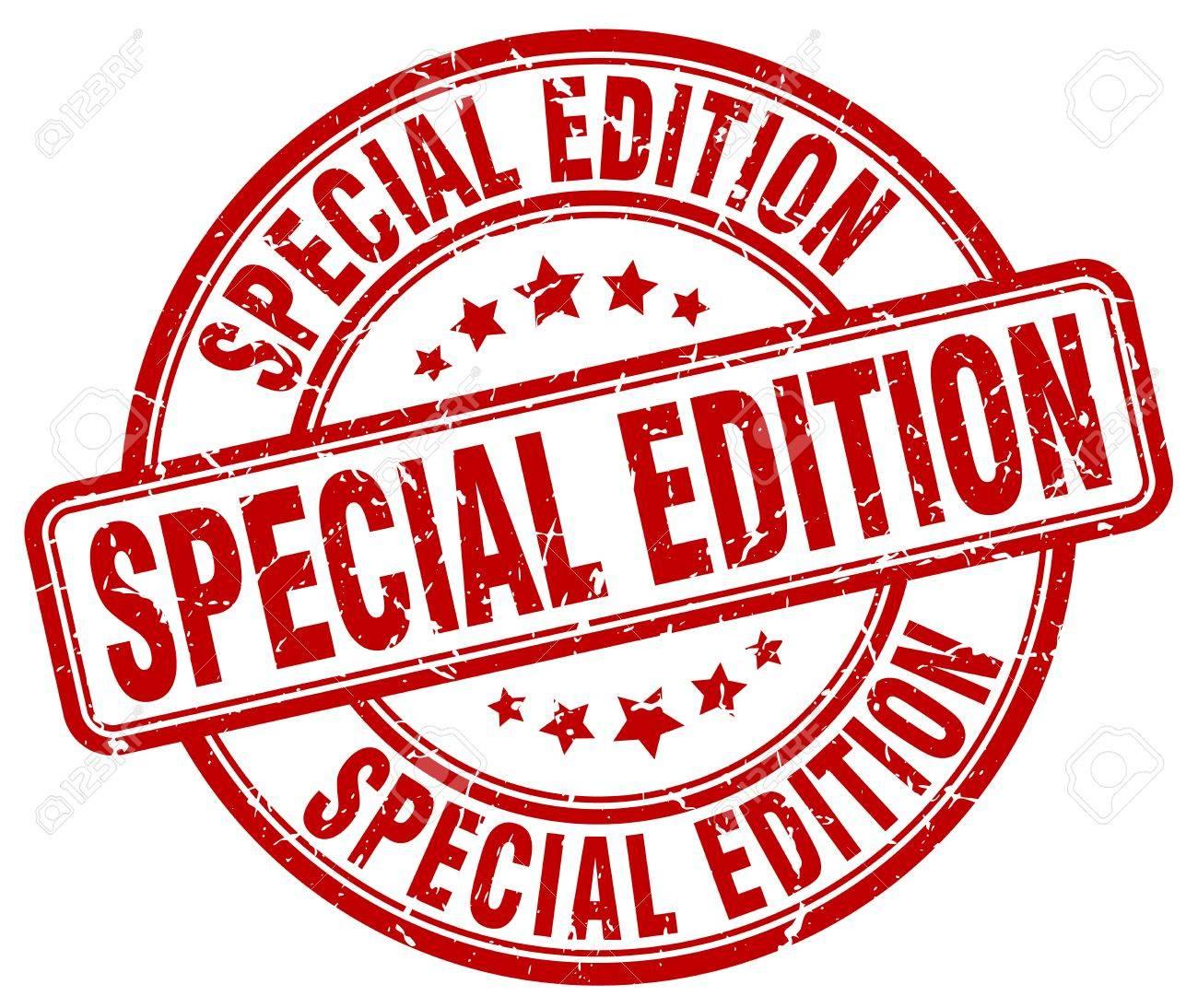 Special edition mazda eunos cosmo 1979