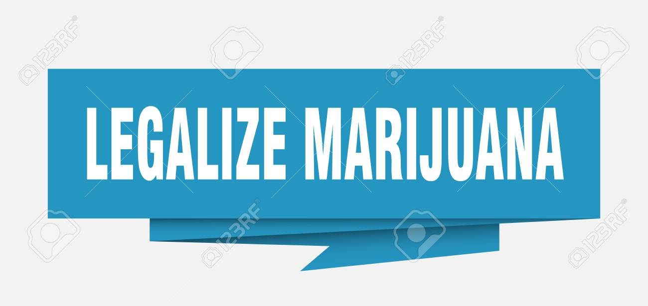 College Essay Paper Format Legalize Marijuana Sign Legalize Marijuana Paper Origami Speech Bubble Legalize  Marijuana Tag Legalize Sample Proposal Essay also Simple Essays For High School Students Legalize Marijuana Sign Legalize Marijuana Paper Origami Speech  Custom Essay Paper