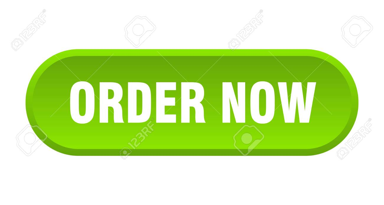 Order Now Button. Order Now Rounded Green Sign. Order Now Royalty Free  Cliparts, Vectors, And Stock Illustration. Image 129838317.