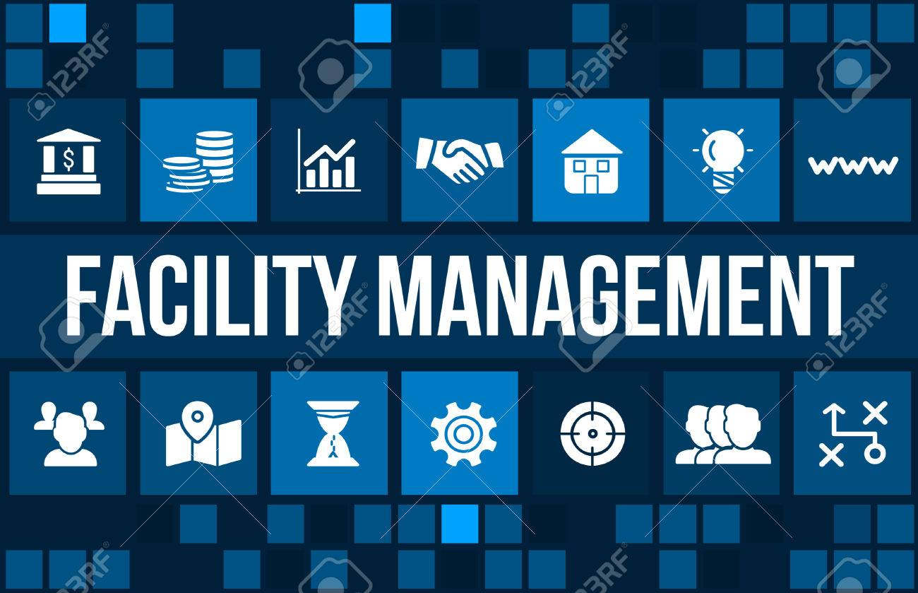 Image result for Facility Management