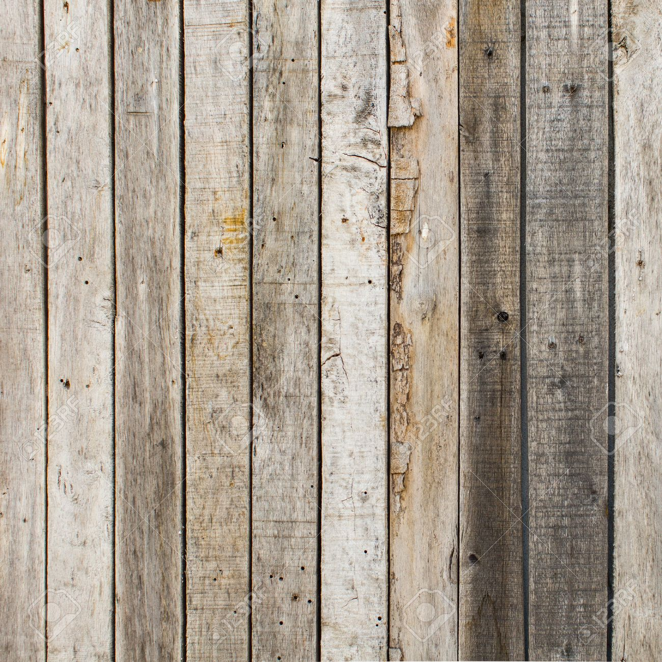 Barn Wood Background barn wood stock photos. royalty free barn wood images and pictures