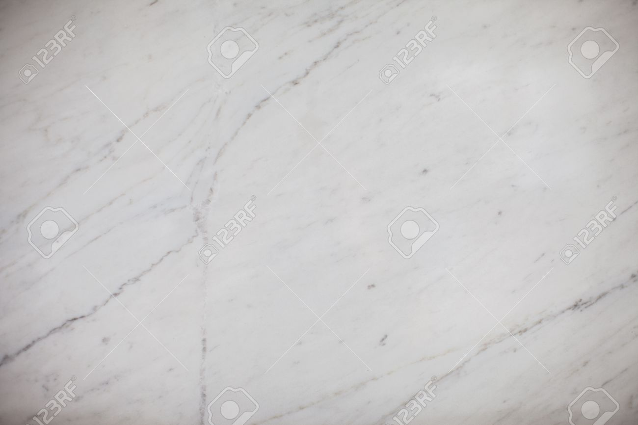 white background marble wall texture Stock Photo - 40020635
