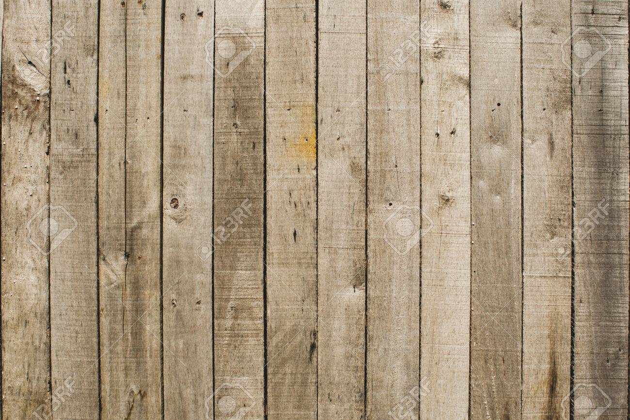 Genial Rustic Weathered Barn Wood Background With Knots And Nail Holes Stock Photo    46170024