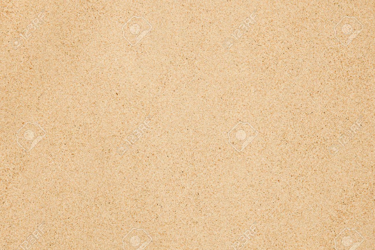 砂のテクスチャです。茶色の砂。砂浜からの背景。砂の背景 の写真素材 ...