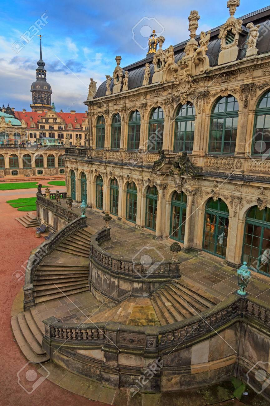 Treppen Dresden treppen dresden historic staircase blende tags white black