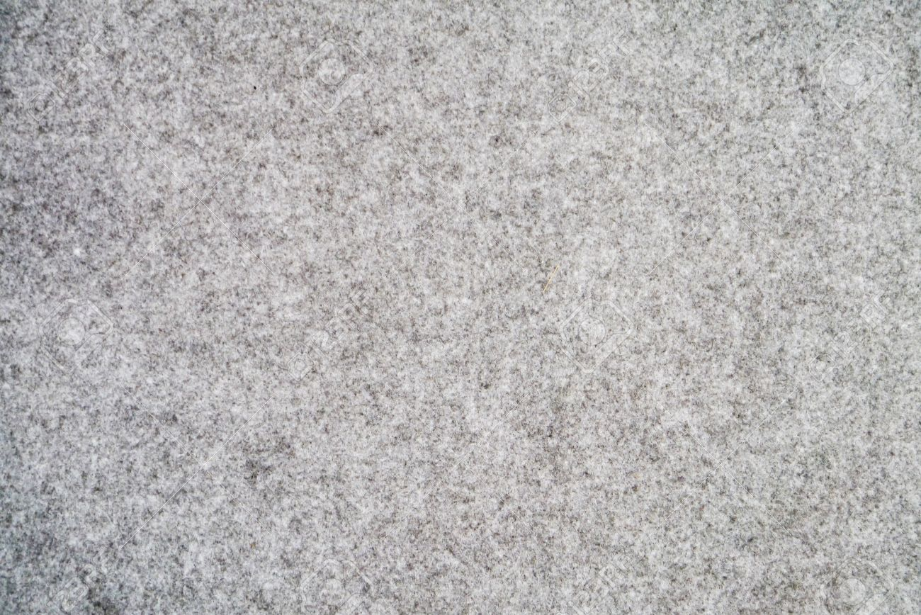 gallery of grey textured background of carpet stock photo with alfombra gris with alfombra gris - Alfombra Gris