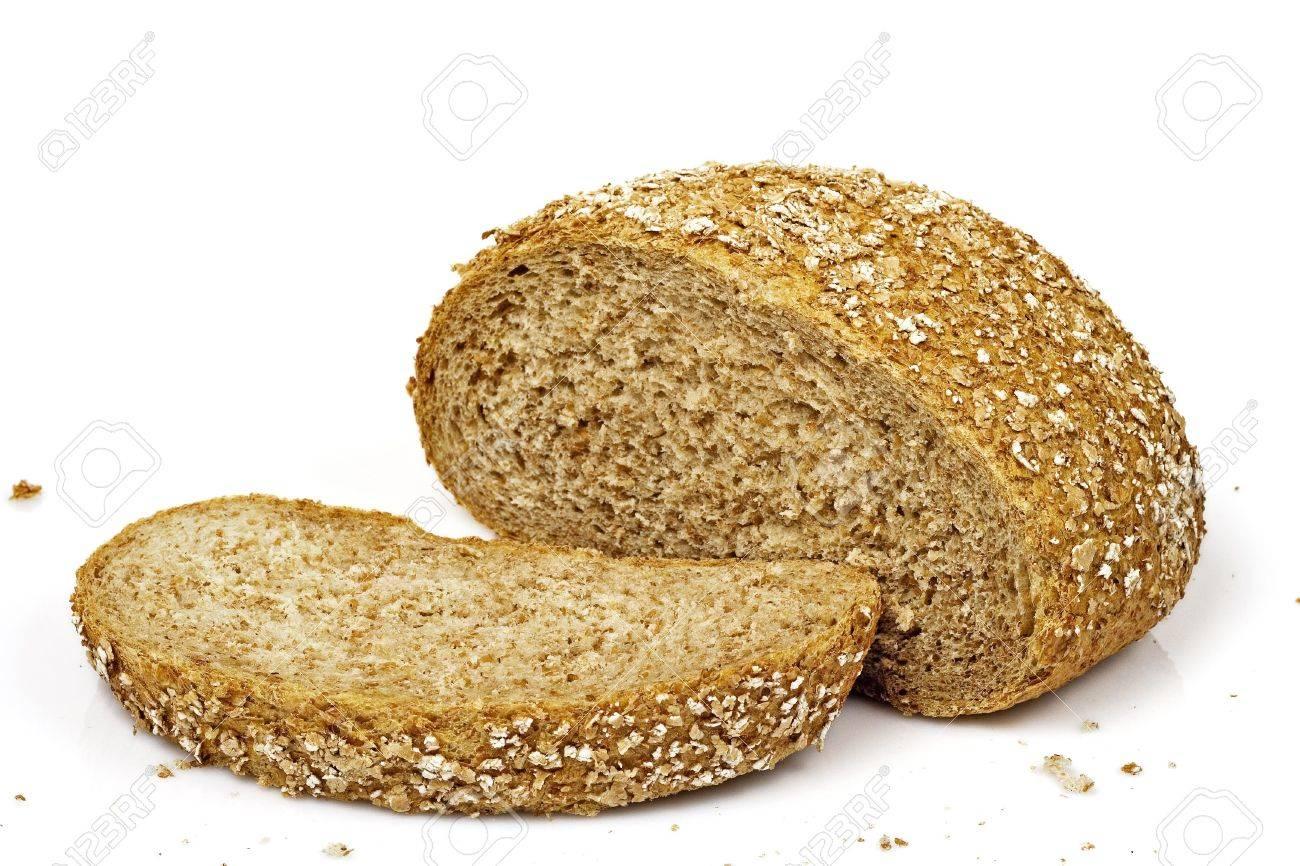 Bread Loaf - 462085