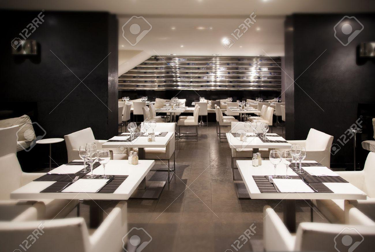 restaurant interior stock photos. royalty free restaurant interior