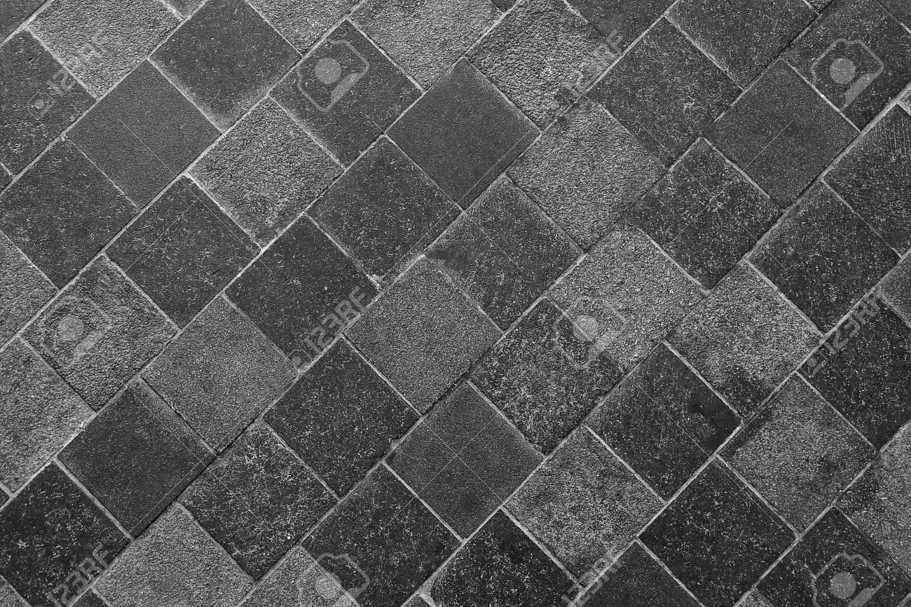 gray slate background