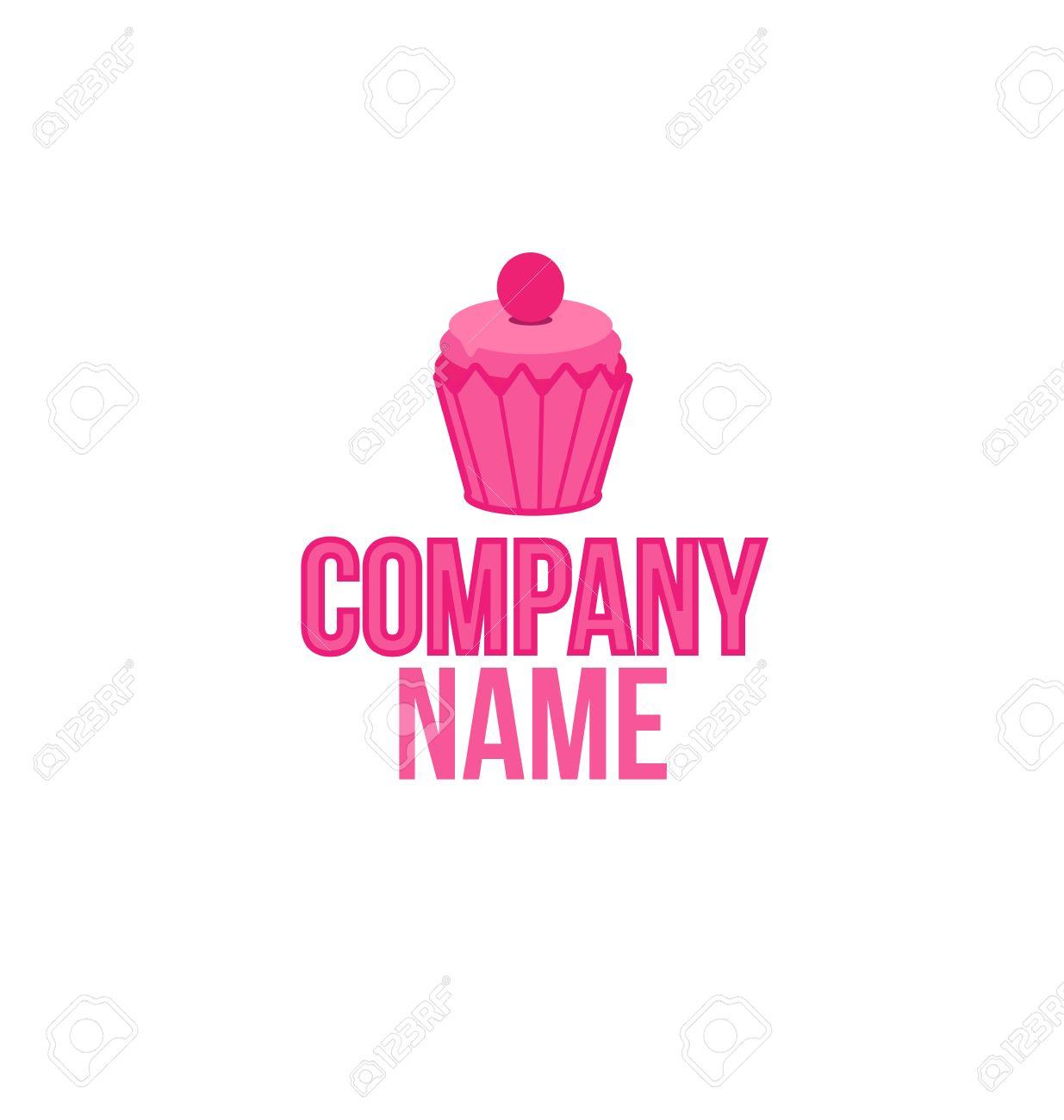 Logo petit gateau