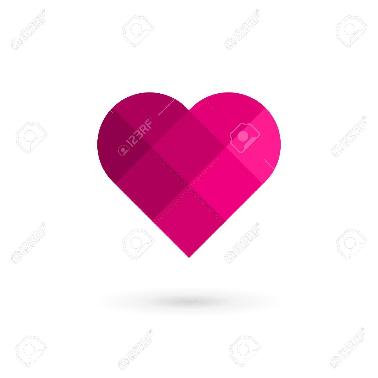 cuore al servizio di incontri di cuore