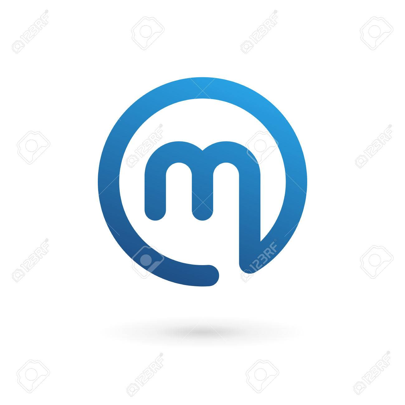 Letter M Stock Photos Royalty Free Letter M Images