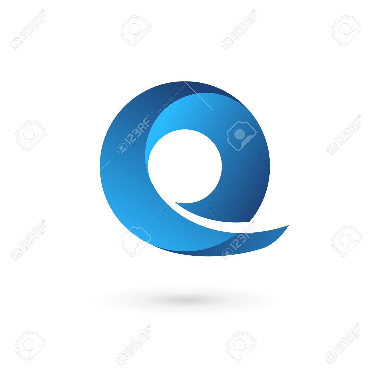 letter q stock photos pictures royalty free letter q images and