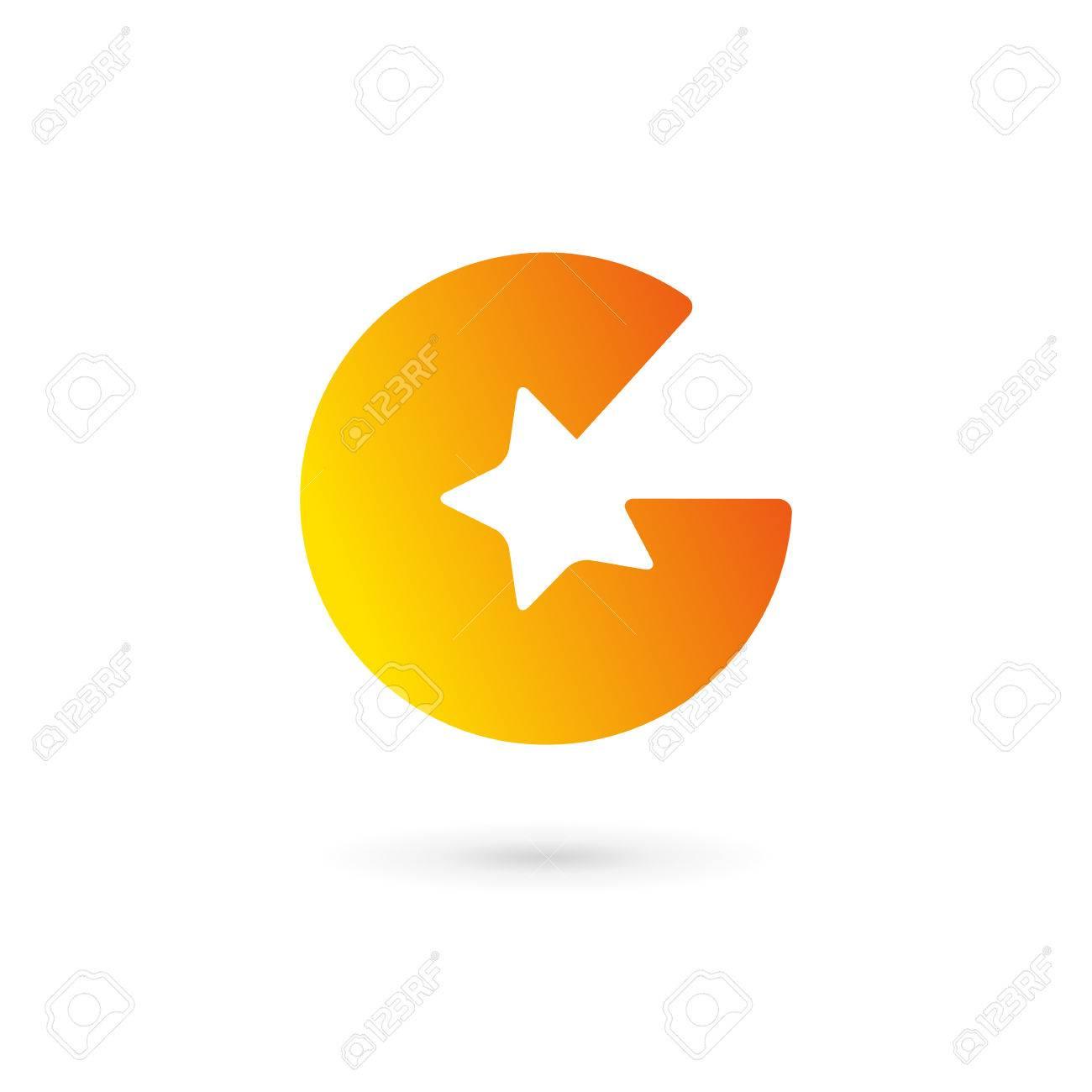 Letter g icon design template elements royalty free cliparts letter g icon design template elements stock vector 36851465 maxwellsz