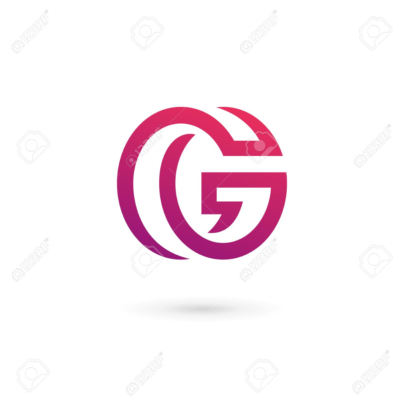 Letter G Stock Photos. Royalty Free Letter G Images