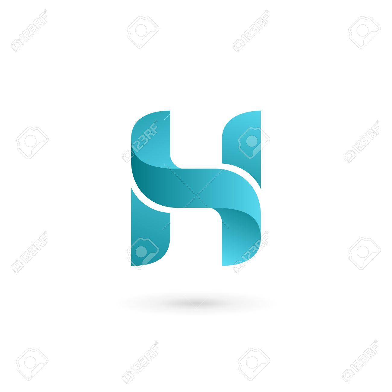h&m hoodie homme