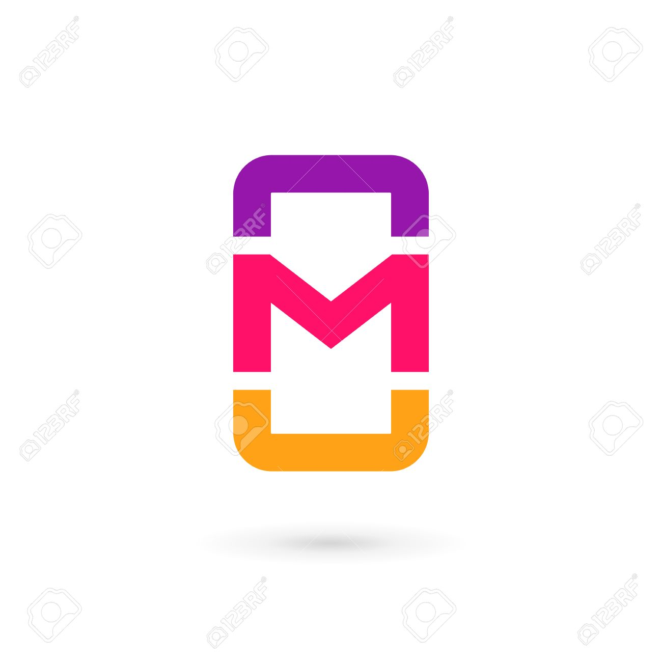 Design your logo app