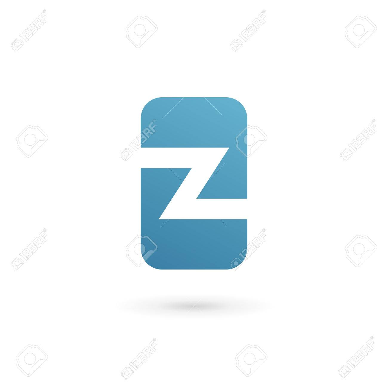 letter design app