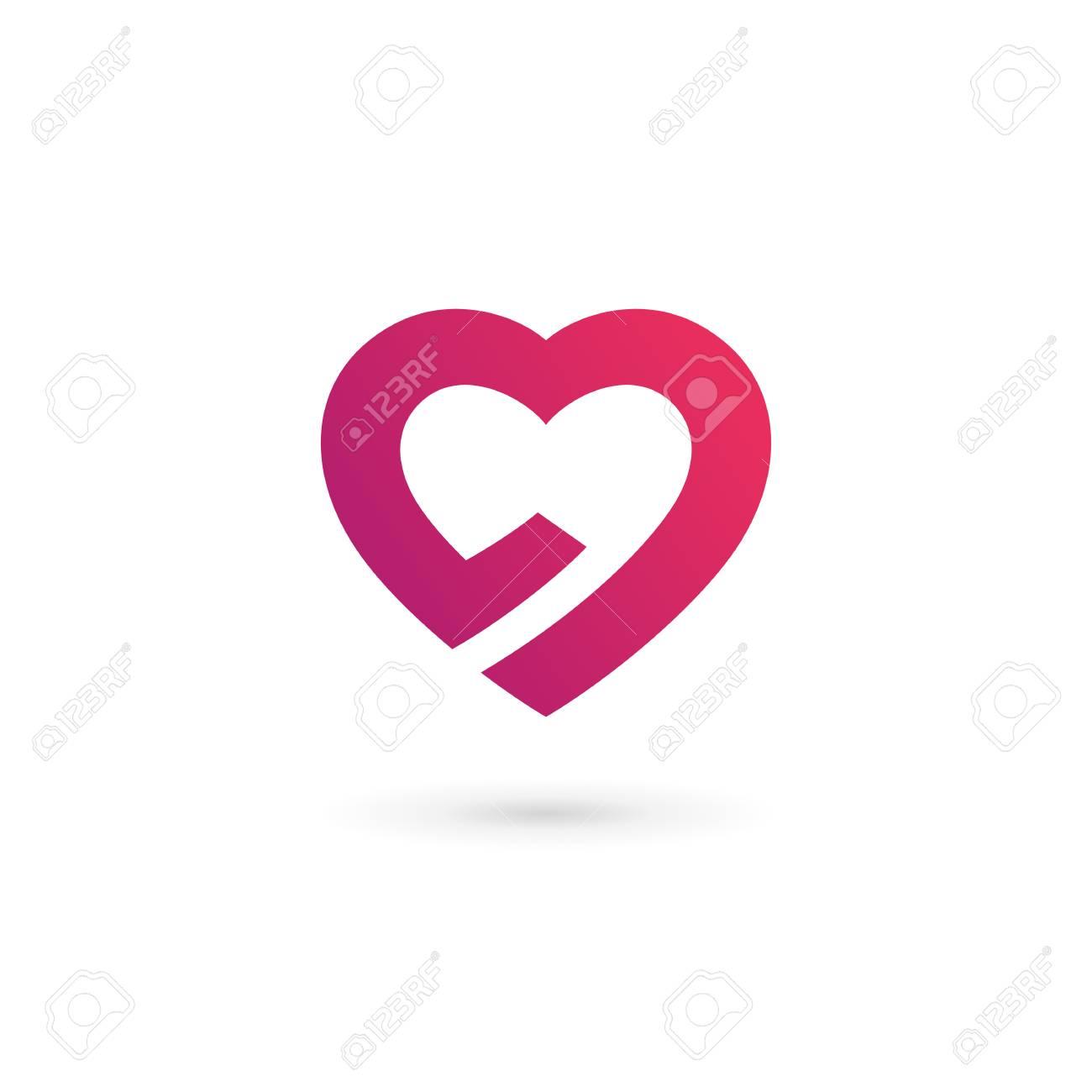 medical dating speed dating sjælland
