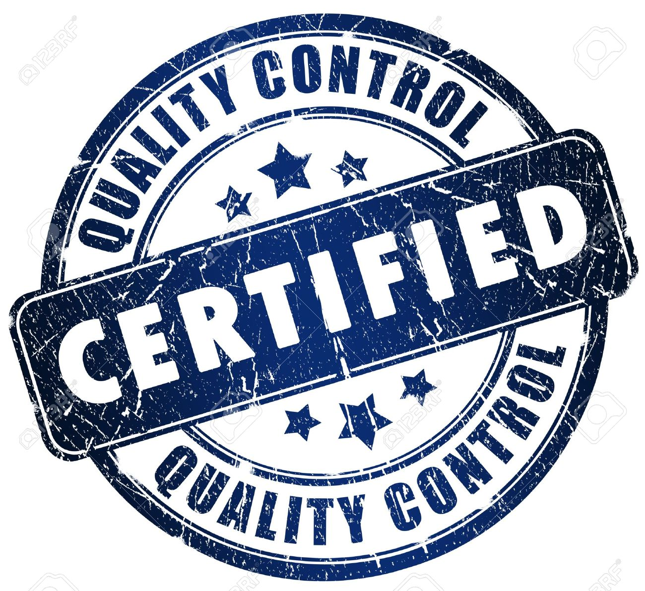 certified stamp stock photo picture and royalty free image image