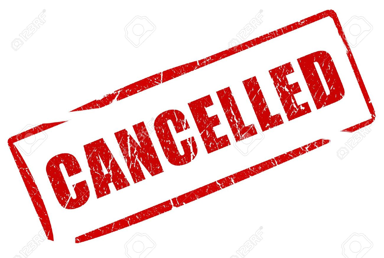 8101096-Cancelled-stamp-Stock-Photo-canc
