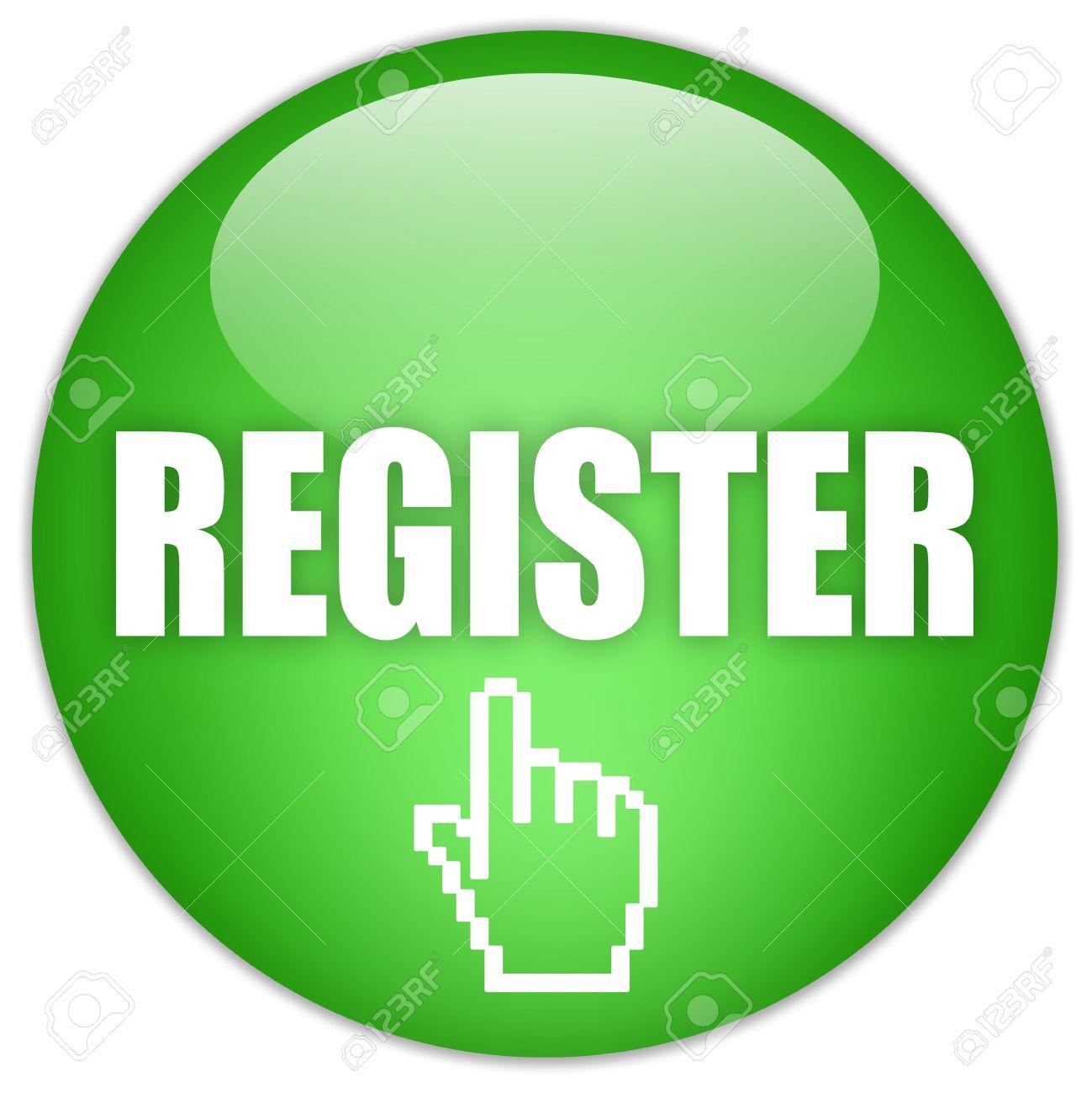 Register now - 8222760