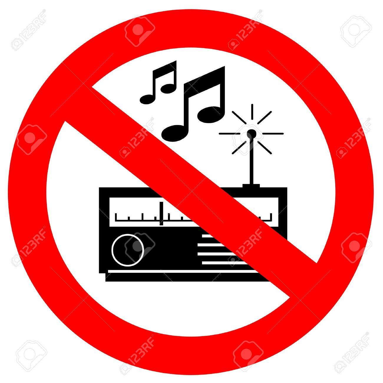 Ningún Signo De Música Fotos, Retratos, Imágenes Y Fotografía De ...