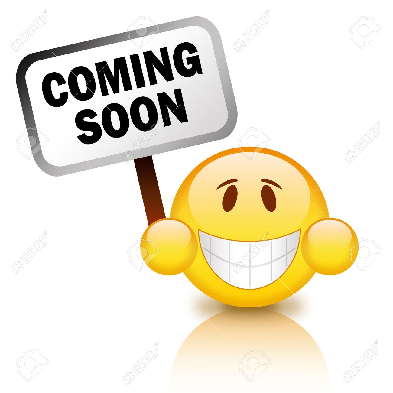 coming soon icon stock photo picture and royalty free image image