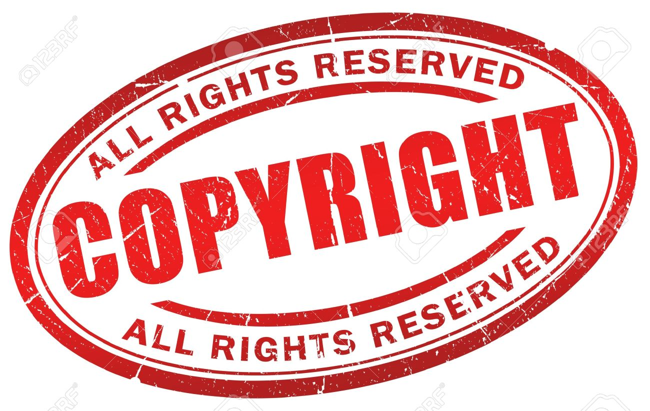 Copyright Symbol Stock Photos & Pictures. Royalty Free Copyright ...