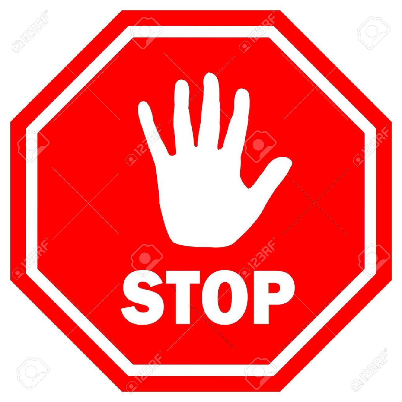 Image result for stop!
