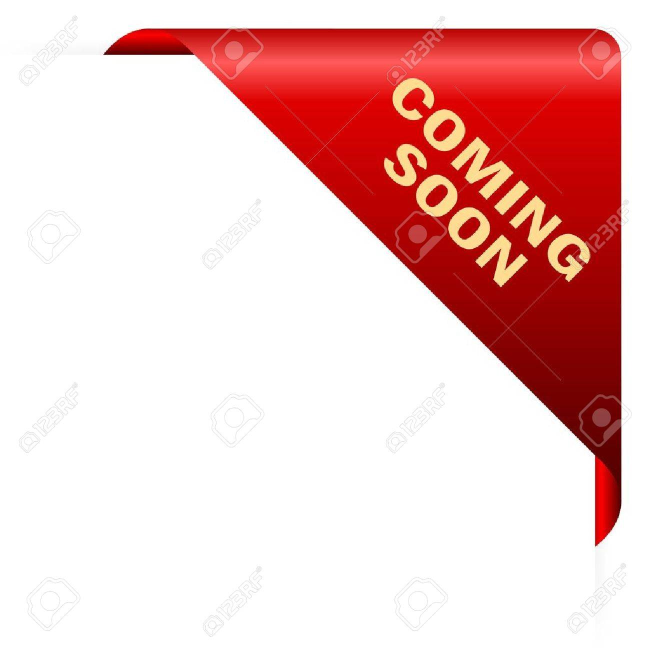 coming soon illustration - 12414973
