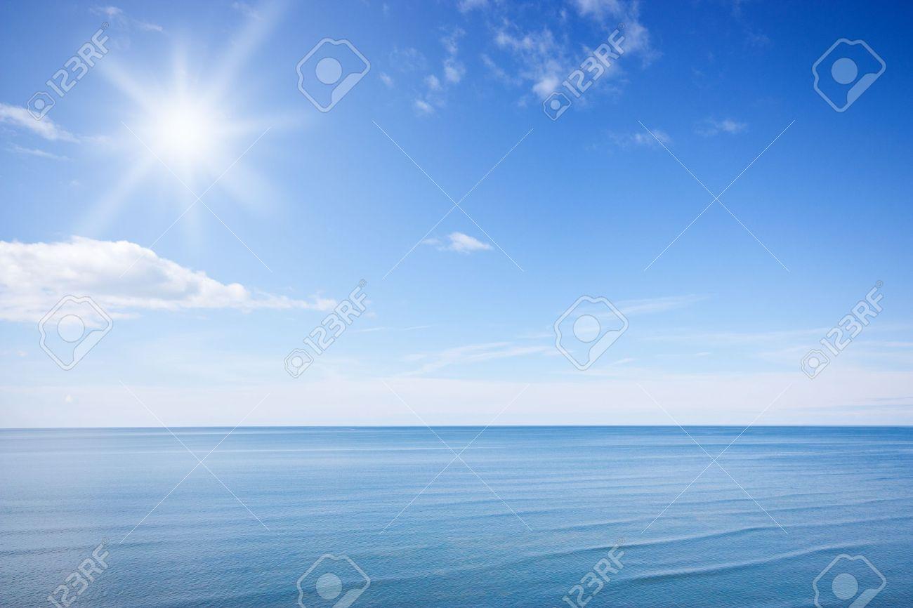 Sunny Blue Nude Photos 81