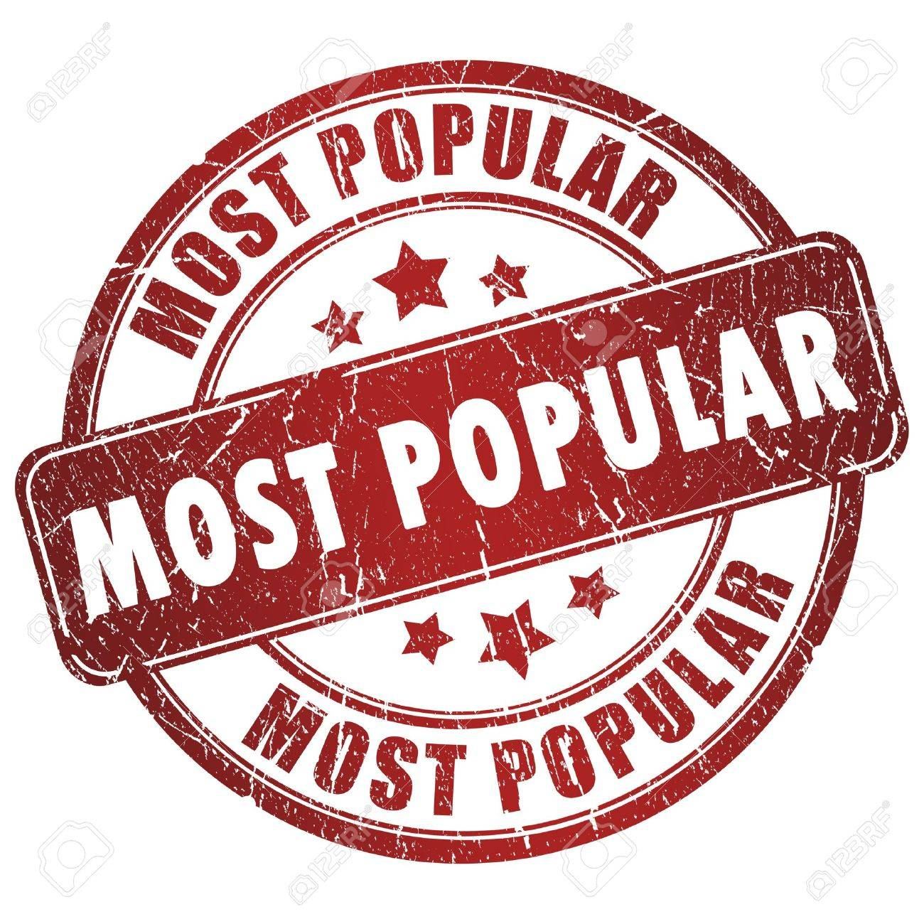 most popular stamp stock photo picture and royalty free image