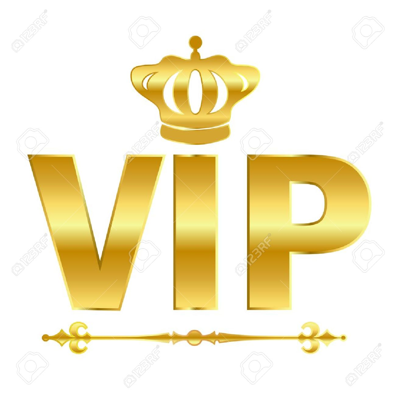 889 Vip Ticket Illustrations Cliparts And Royalty Free Vip – Vip Ticket Template