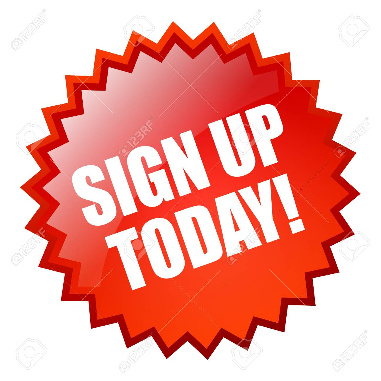 Sign up Sign in Sign up Vector Sign up Icon