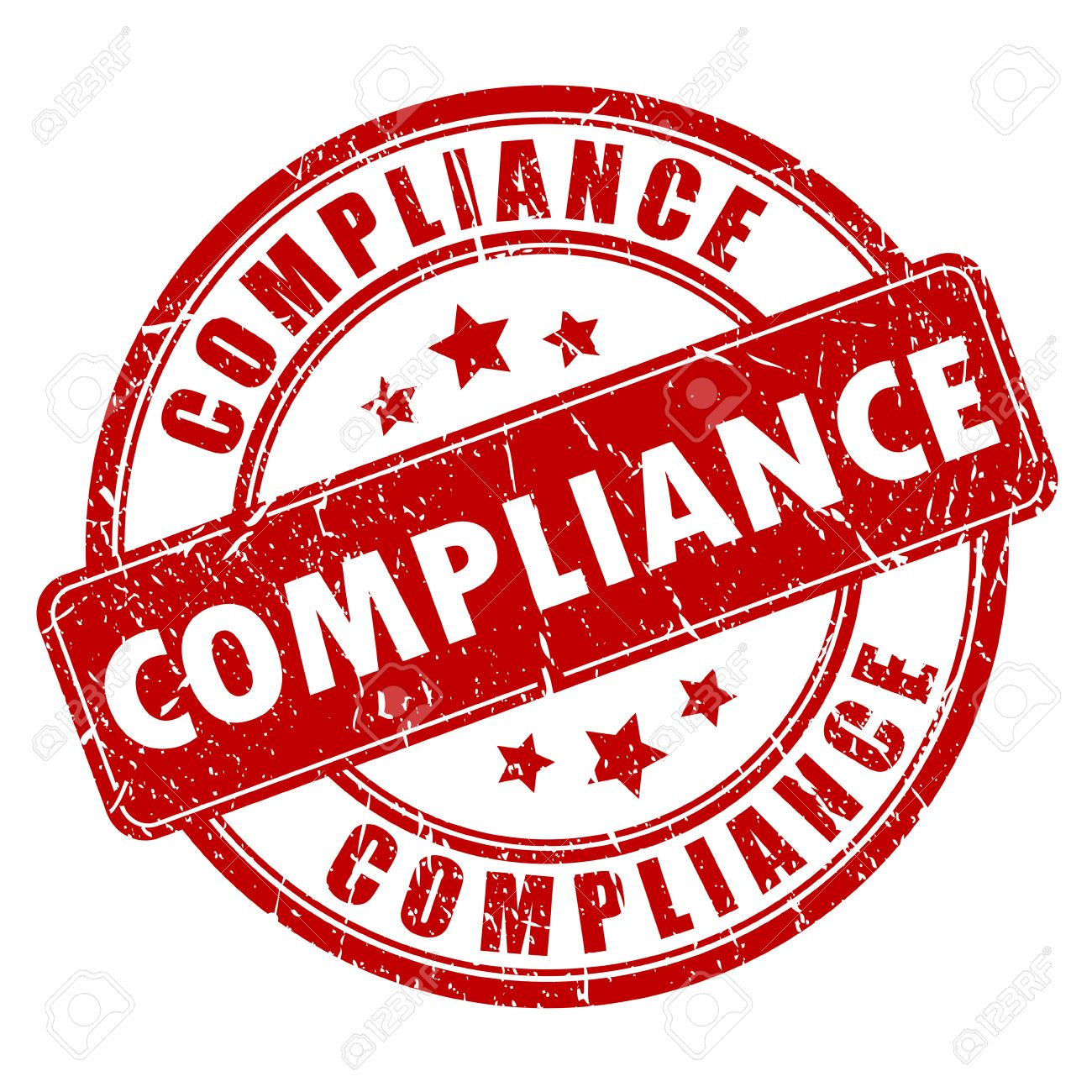 compliance stock photos images royalty free compliance images and