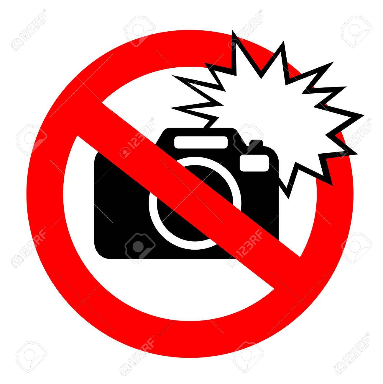 154 off camera flash stock illustrations cliparts and royalty free rh 123rf com Movie Camera Clip Art Food Clip Art