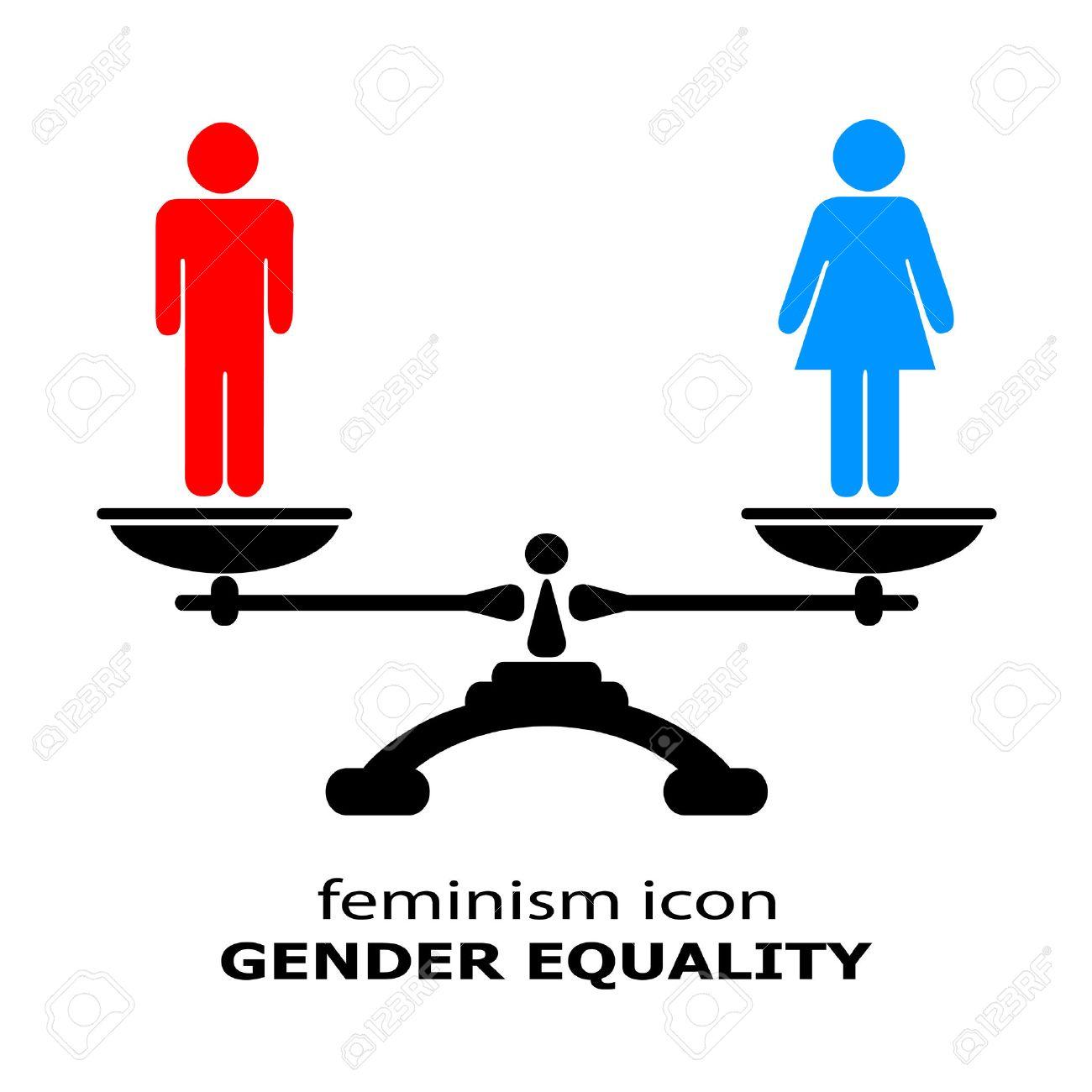 Gender Stock Photos Royalty Free Gender Images