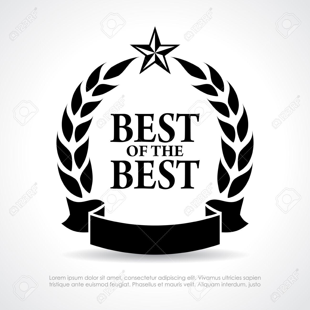 Discos así al tun tun 34144225-best-of-the-best-icon