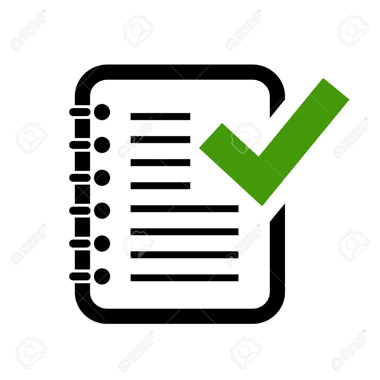 Document grammar control icon - 39301735