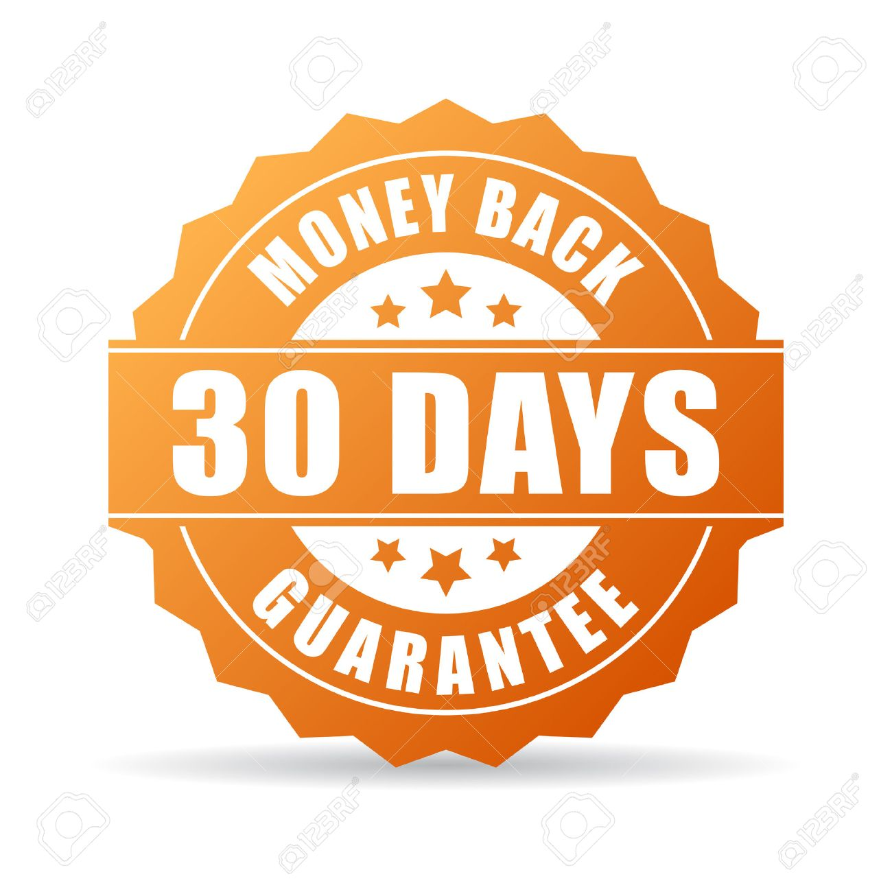 30 Tage