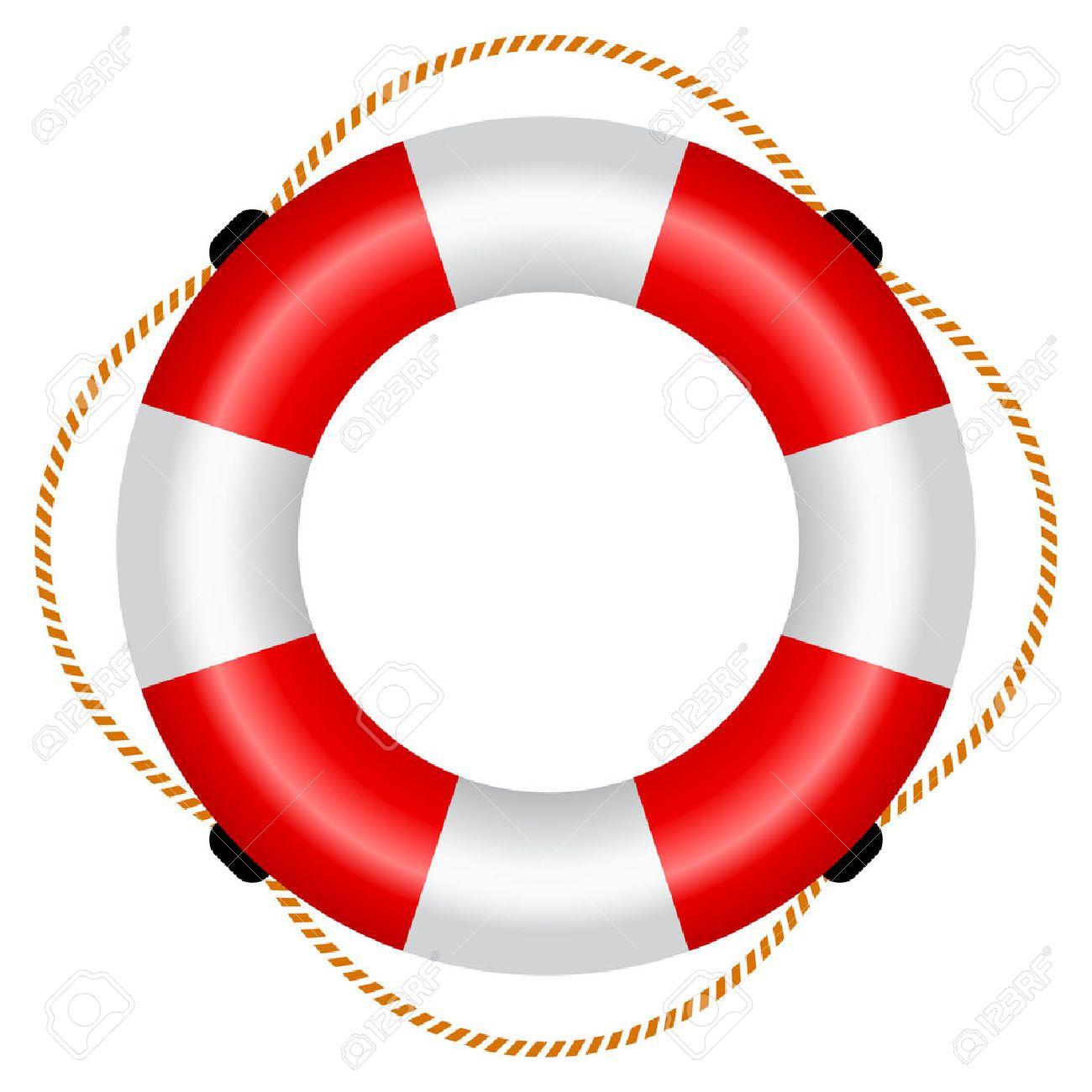 2 533 life saver stock vector illustration and royalty free life rh 123rf com surf lifesaver clipart surf lifesaver clipart