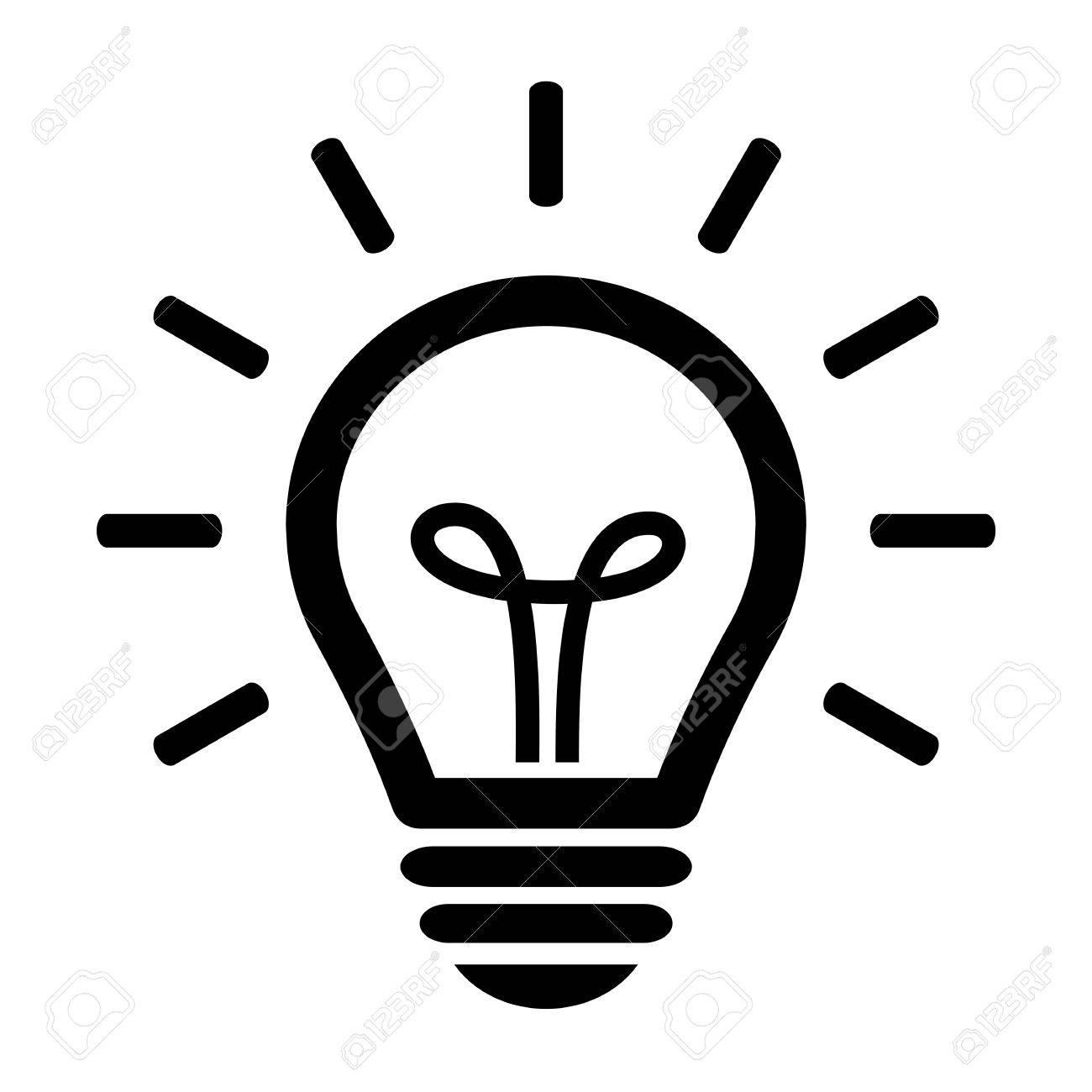 Fantastisch Niederspannungsschalter Symbol Ideen - Elektrische ...