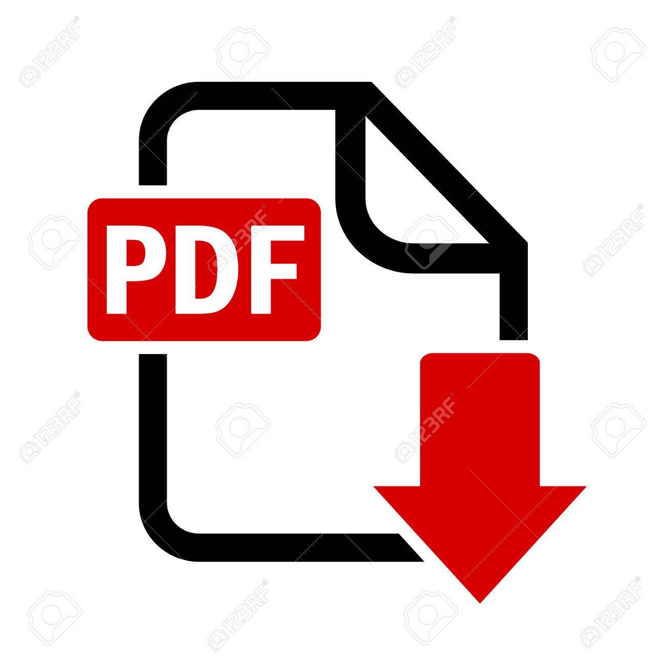 Как скачать файл без оплаты