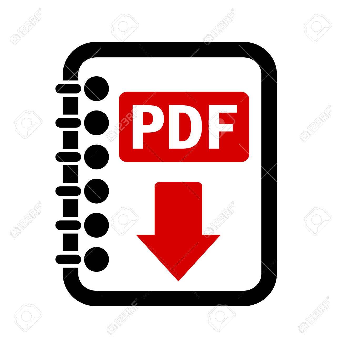 Cómo descargar y leer archivos pdf tecnología fácil.