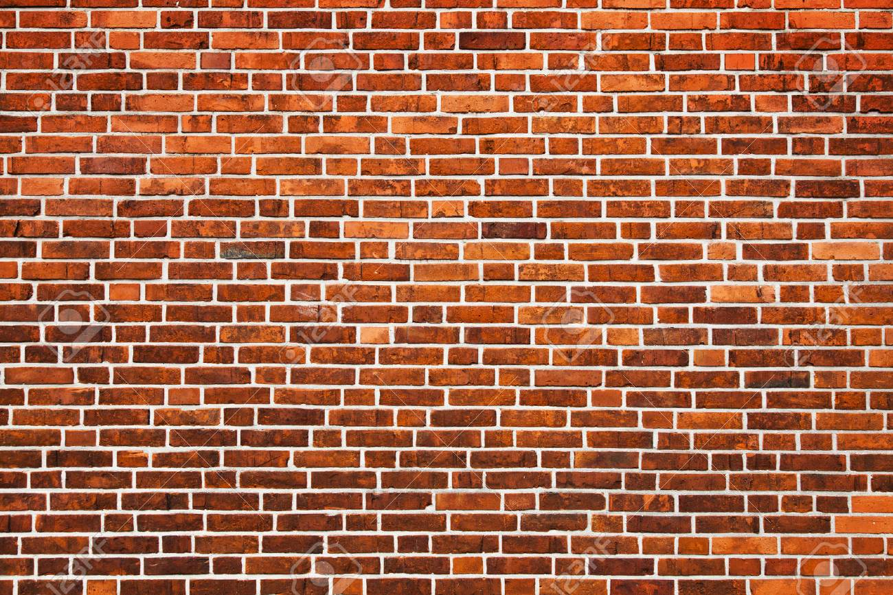 bricks wall background stock photo picture and royalty free image