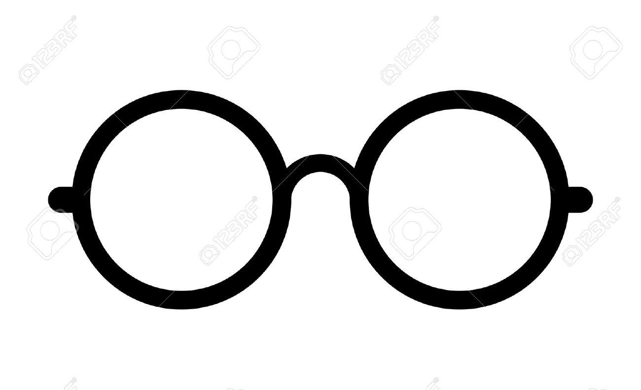 Tibetan eye chart printable choice image chart example ideas tibetan eye chart printable images chart example ideas 100 eyes template printable owl cut out printable pronofoot35fo Image collections