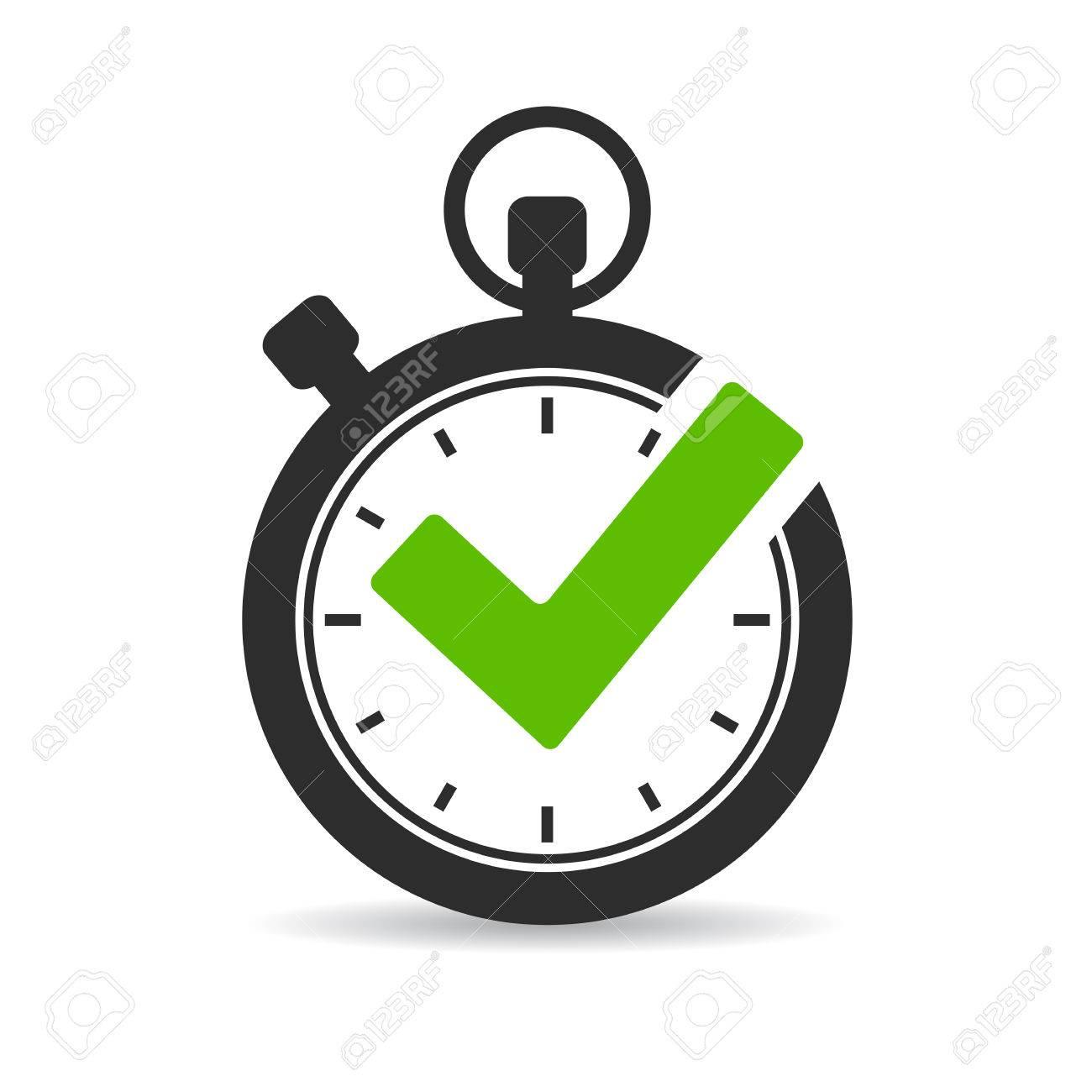 stopwatch vector icon royalty free cliparts vectors and stock rh 123rf com stopwatch vector free stopwatch suunto vector